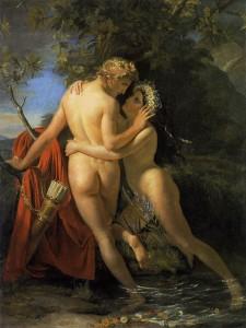 NAVEZ_Francois_Joseph_The_Nymph_Salmacis_And_Hermaphroditus-1