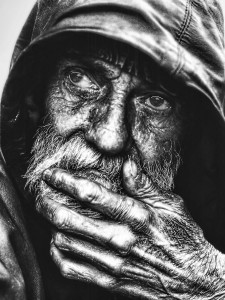 homeless_by_pinkzippo